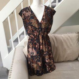 Madewell Dress Size 6